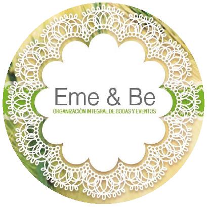 EME&BE