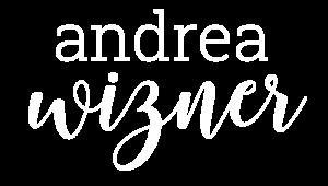 andrea-wizner-diseno-grafico-logo-blanco