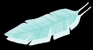 andrea-wizner-disno-grafico-pluma