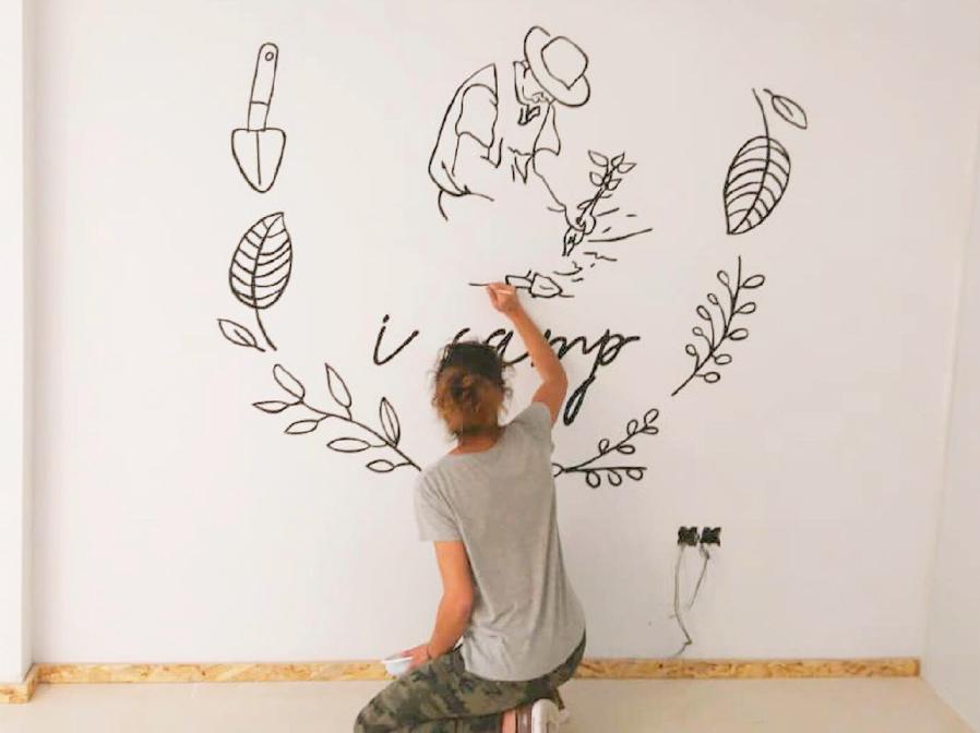 andrea-wizner-servicio-murales-y-escaparates-principal-02
