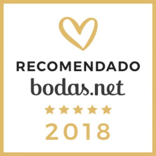 https://andreawizner.com/wp-content/uploads/bodas-net-recomendado-2018.jpg