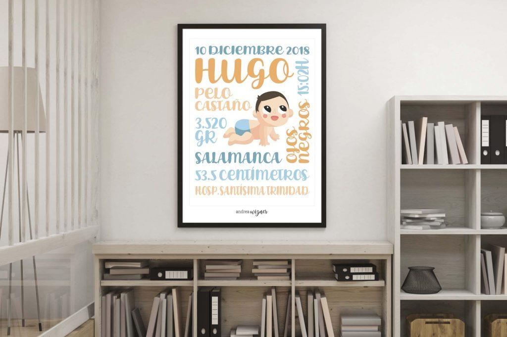 imagen-destacada-proyectos-personalizados-Hugo