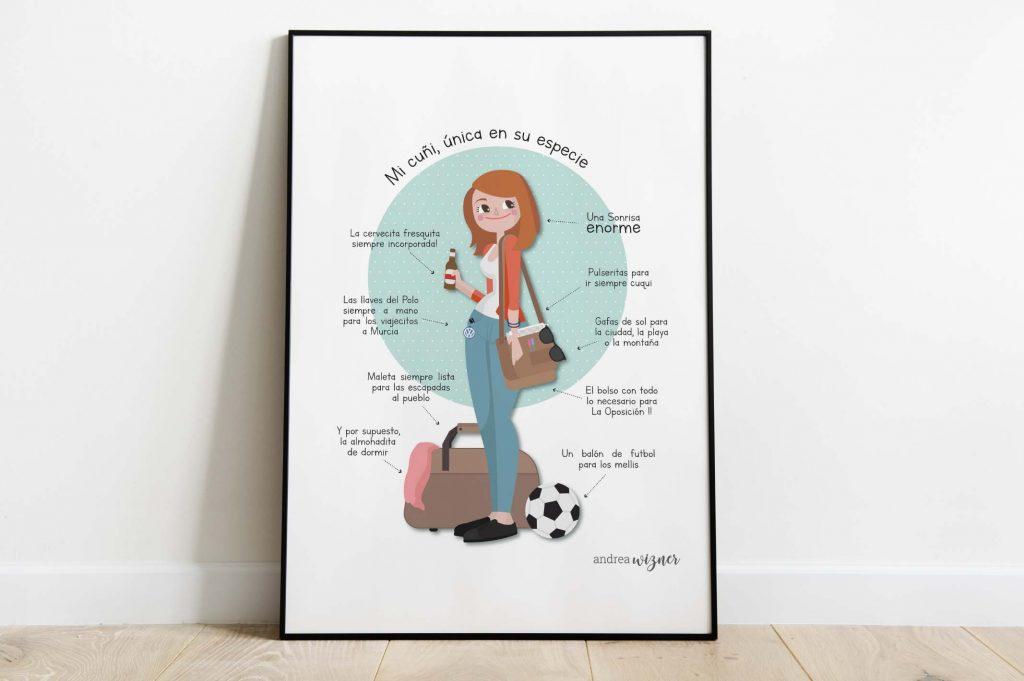 imagen-destacada-proyectos-personalizados-elena