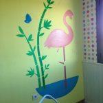 mural_flamenco_1