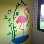mural_flamenco_2