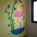 mural_flamenco_3