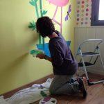 mural_flamenco_4