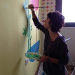 mural_flamenco_6