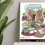 proyectos-imagen-corporativa-bibliotecas-vivas-imagen-destacada-1024x683