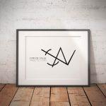 proyectos-imagen-corporativa-carlos-valle-galeria-03