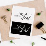 proyectos-imagen-corporativa-carlos-valle-galeria-05