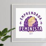 proyectos-imagen-corporativa-emprendada-feminista-imagen-destacada