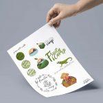 proyectos-imagen-corporativa-fruitaicamp-galeria-04