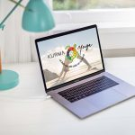 proyectos-imagen-corporativa-kurma-yoga-3