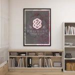 proyectos-imagen-corporativa-promise-galeria-04