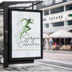 proyectos-imagen-corporativa-sergio-calvarro-galeria-01