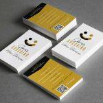 proyectos-imagen-corporativa-sonrie-coaching-3