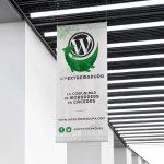 proyectos-imagen-corporativa-wordpress-extremadura-galeria-03