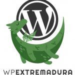 proyectos-imagen-corporativa-wordpress-extremadura-galeria-05