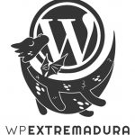 proyectos-imagen-corporativa-wordpress-extremadura-galeria-06
