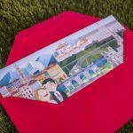 proyectos-invitaciones-belen-y-tiago-galeria-02