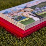 proyectos-invitaciones-belen-y-tiago-galeria-03