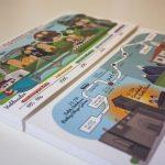 proyectos-invitaciones-y-eventos-alejandra-y-david-galeria-05