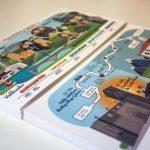 proyectos-invitaciones-y-eventos-alejandra-y-david-imagen-destacada