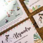 proyectos-invitaciones-y-eventos-astrid-y-alejandro-galeria-01