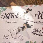 proyectos-invitaciones-y-eventos-astrid-y-alejandro-galeria-02