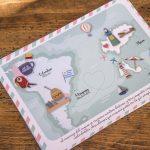 proyectos-invitaciones-y-eventos-astrid-y-alejandro-galeria-07