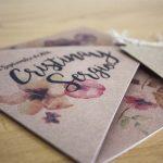 proyectos-invitaciones-y-eventos-cristina-y-sergio-galeria-02