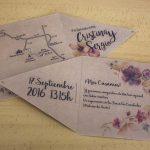 proyectos-invitaciones-y-eventos-cristina-y-sergio-galeria-06