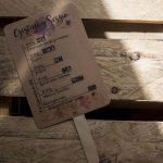 proyectos-invitaciones-y-eventos-cristina-y-sergio-galeria-10