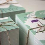proyectos-invitaciones-y-eventos-elena-y-carlos-galeria-02