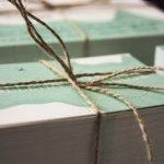 proyectos-invitaciones-y-eventos-elena-y-carlos-galeria-03