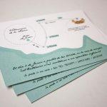proyectos-invitaciones-y-eventos-elena-y-carlos-galeria-10