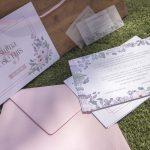 proyectos-invitaciones-yasmina-y-joseluis-galeria-03