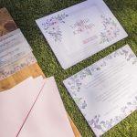 proyectos-invitaciones-yasmina-y-joseluis-galeria-05