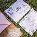 proyectos-invitaciones-yasmina-y-joseluis-galeria-06