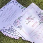 proyectos-invitaciones-yasmina-y-joseluis-galeria-07