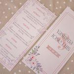 proyectos-invitaciones-yasmina-y-joseluis-galeria-16