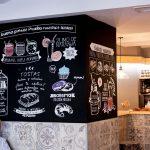 proyectos-murales-y-escaparates-chocolat-galeria-02
