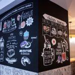 proyectos-murales-y-escaparates-chocolat-galeria-04