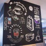 proyectos-murales-y-escaparates-chocolat-galeria-05