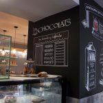 proyectos-murales-y-escaparates-chocolat-galeria-06