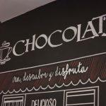 proyectos-murales-y-escaparates-chocolat-galeria-07