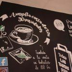 proyectos-murales-y-escaparates-chocolat-galeria-08