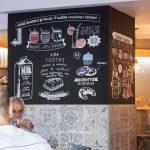 proyectos-murales-y-escaparates-chocolat-galeria-09