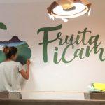 proyectos-murales-y-escaparates-fruita-i-camp-galeria-03